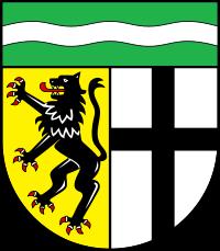 kreiswappen_des_kreises_rhein-erft-kreis